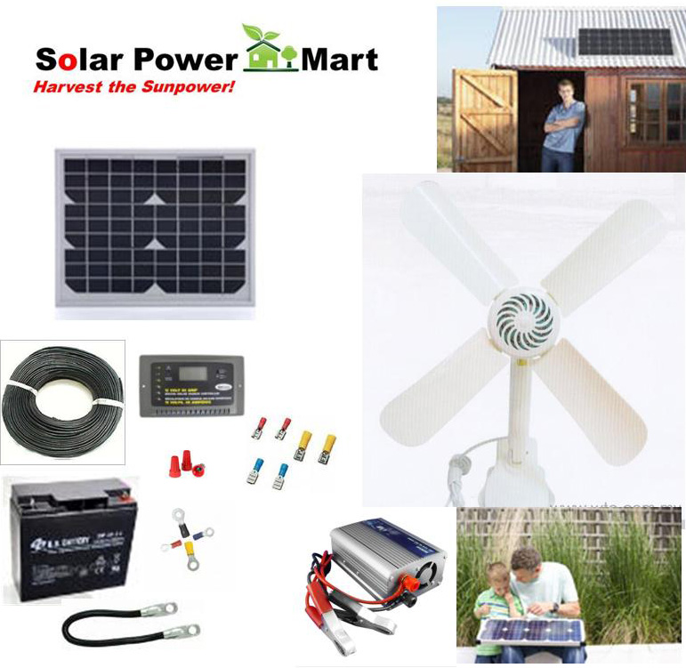 Solar Light, Solar Panel, Farm & Agriculture, Pump, Fan, Coffee ...
