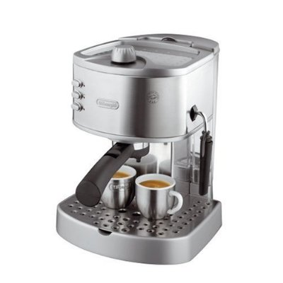 Schaerer ambiente espresso machinesantosa bariku world espresso machine indonesia on coffee machine capsule pod for malaysia singapore indonesia fandeluxe Choice Image