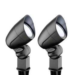 Solar Omega Spot Light Set (SC6600)